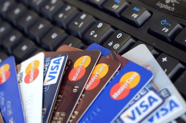 Antitrust, no sovrapprezzo per pagamenti con carta di credito