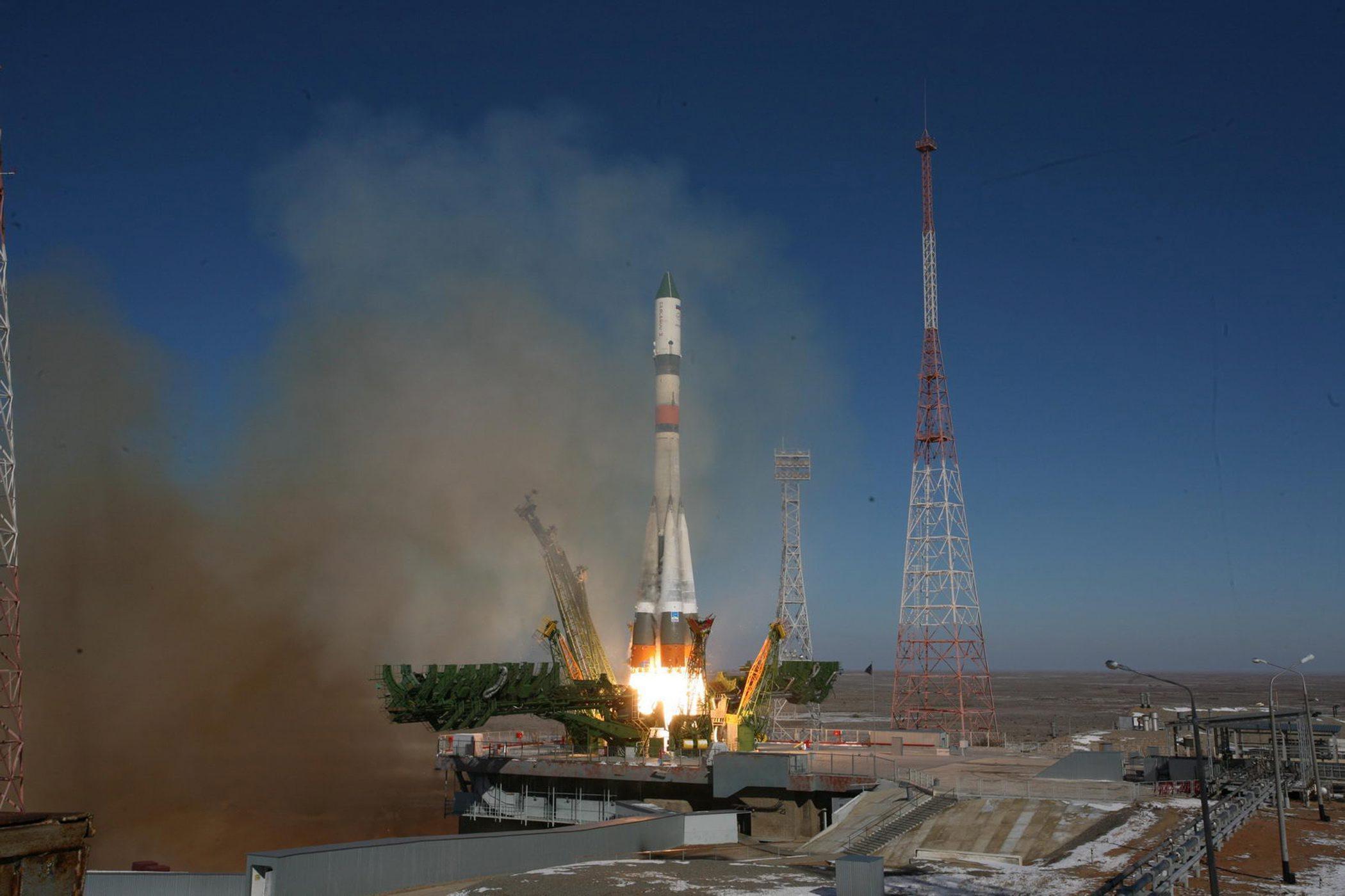La sonda Tiangong-1 fuori controllo, impatterà con la Terra nel 2017