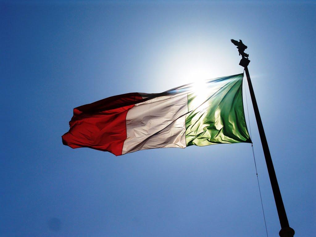 Tricolore Italiano Related Keywords & Suggestions - Tricolore ...