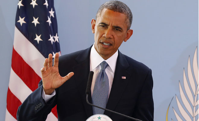 happy birthday, president, barrack obama, america, world, leader, african dazzle,