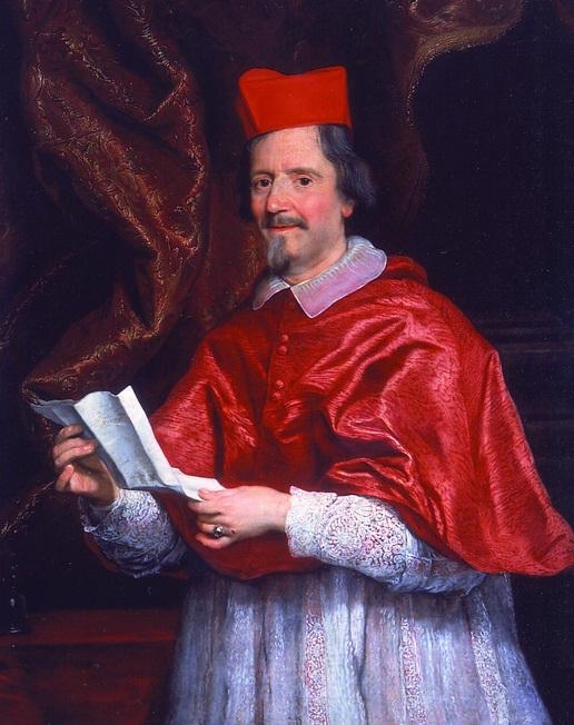 Baciccio, il virtuoso del ritratto che ha fatto esplodere il Barocco
