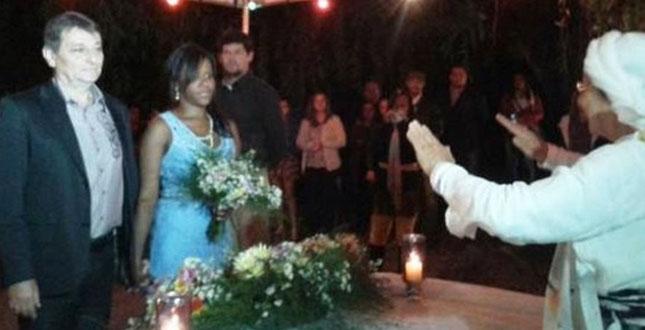 Battisti si sposa per evitare l 39 espulsione for Permesso di soggiorno dopo matrimonio