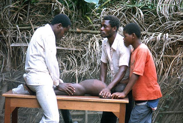 circoncisione - photo #2
