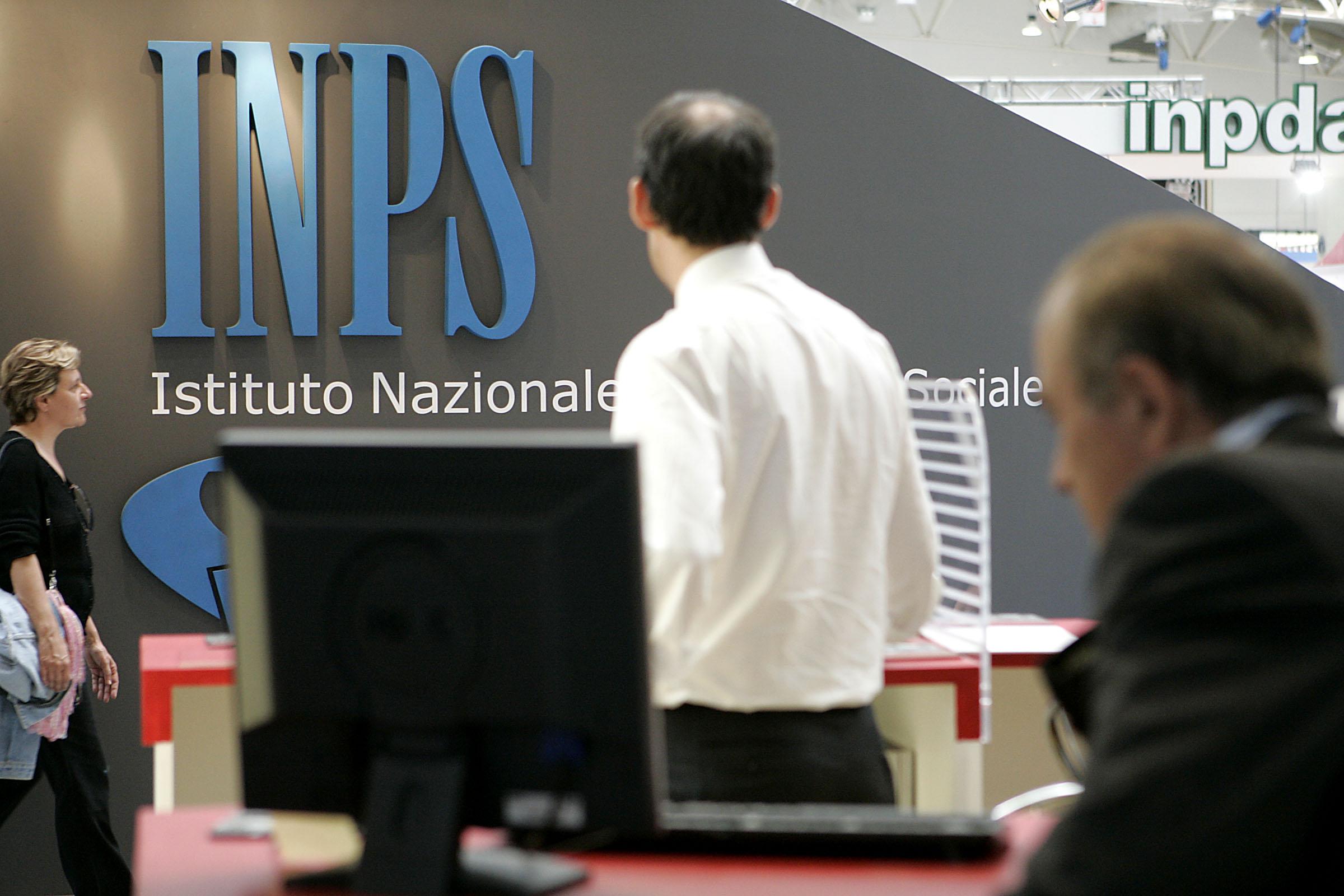 Pensione anticipata, il governo Renzi rivela i costi