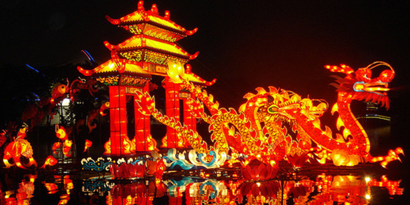 Narodna Republika Kina - Page 7 1440681832-cina