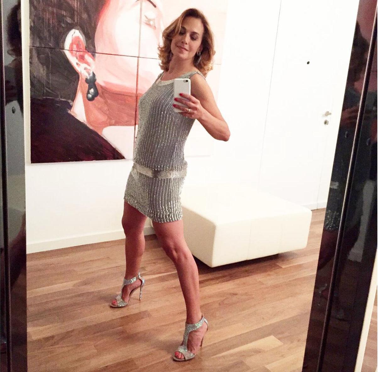 Barbara D'Urso naked (29 fotos) Boobs, Instagram, in bikini