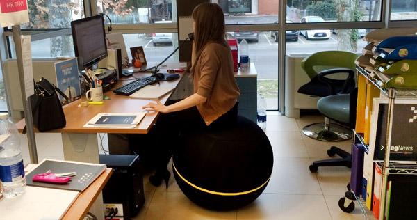 Licenziamento senza preavviso ecco le prime avvisaglie for Design ufficio napoli