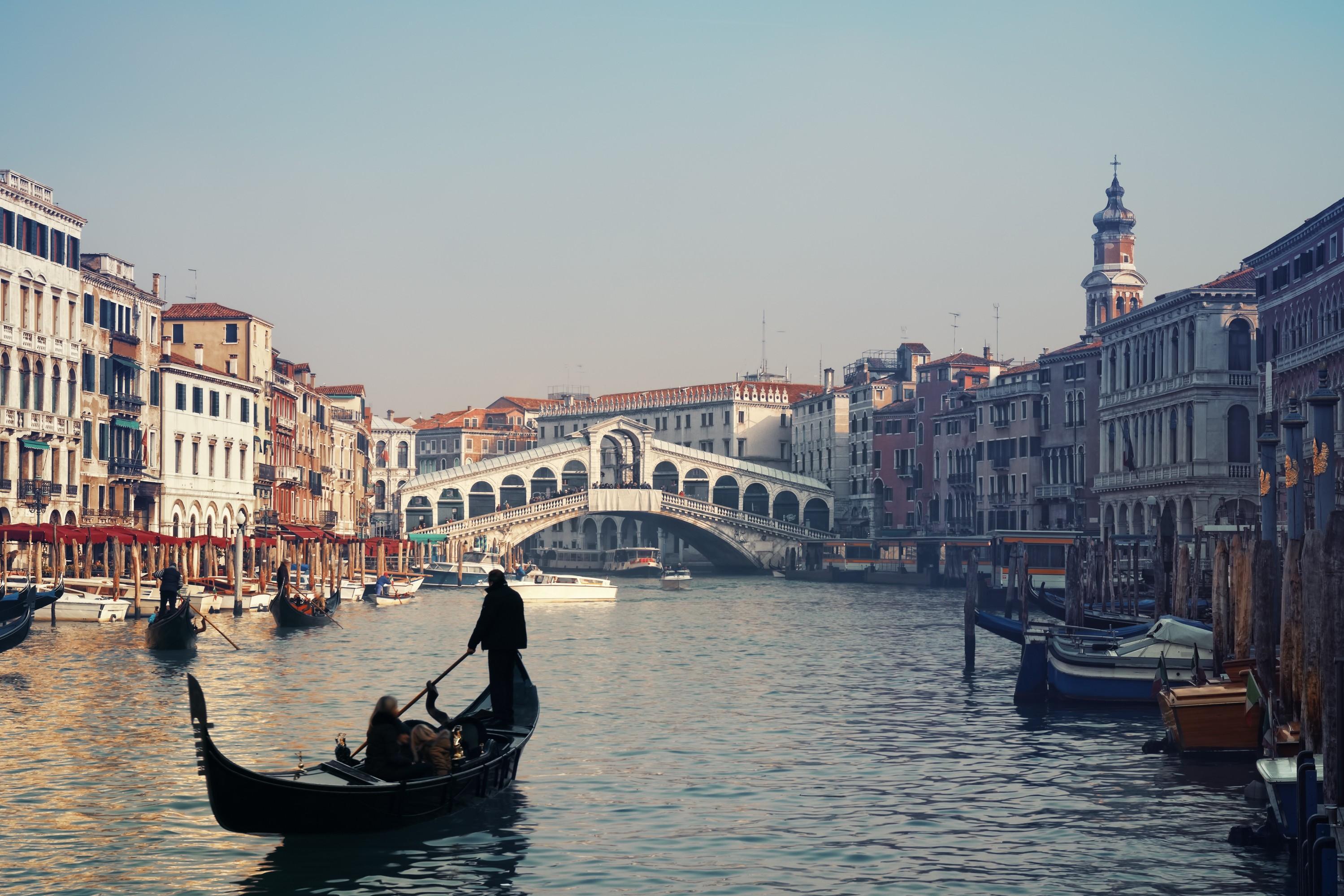 Il Carnevale Di Venezia - Lessons - Tes Teach