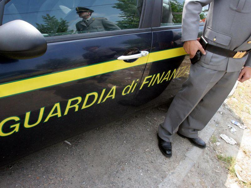 "Assenteismo, pizzicati a Siracusa 29 ""furbetti del cartellino"""