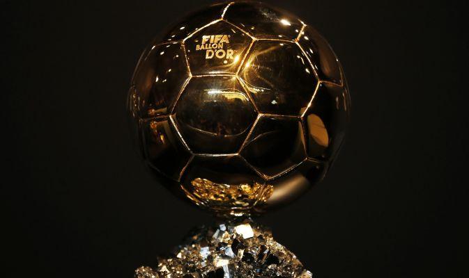 France Football rivoluziona il Pallone d'Oro: voteranno solo i giornalisti