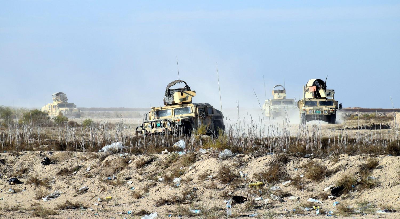 Baghdad vuole i soldati della Turchia fuori dall'Iraq: è scontro