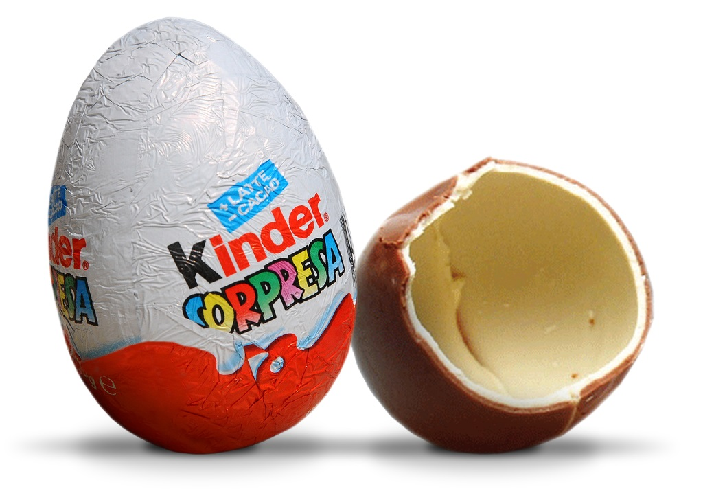 1450358174-ovetto-kinder1-1048356079.jpg