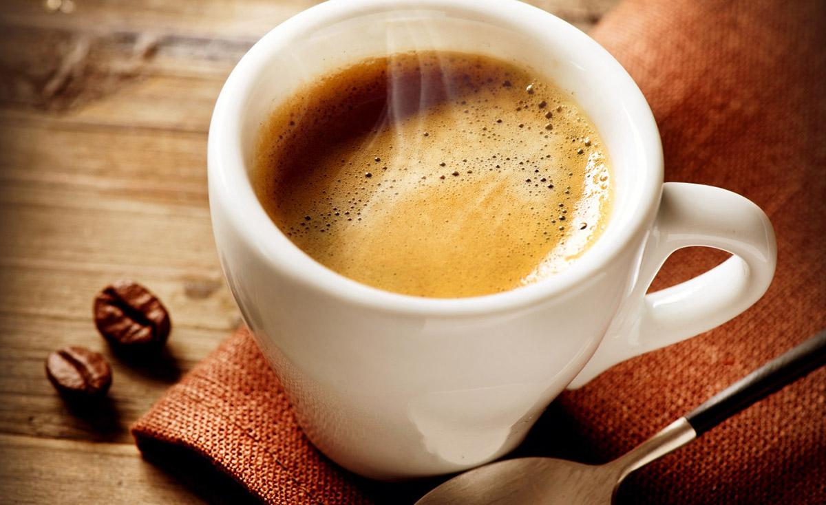 Sai riconoscere un buon caffè? Ecco cinque cose da fare prima di berlo - IlG...