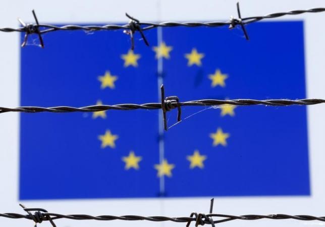 Risultati immagini per unione europea progetto americano