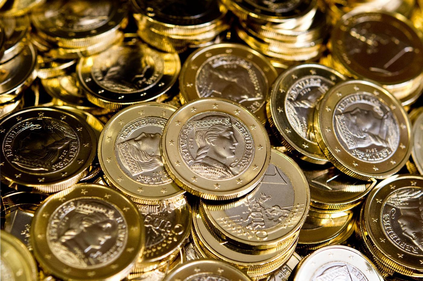Valore Bitcoin | Prezzo BTC in euro e dollaro | Cointelegraph