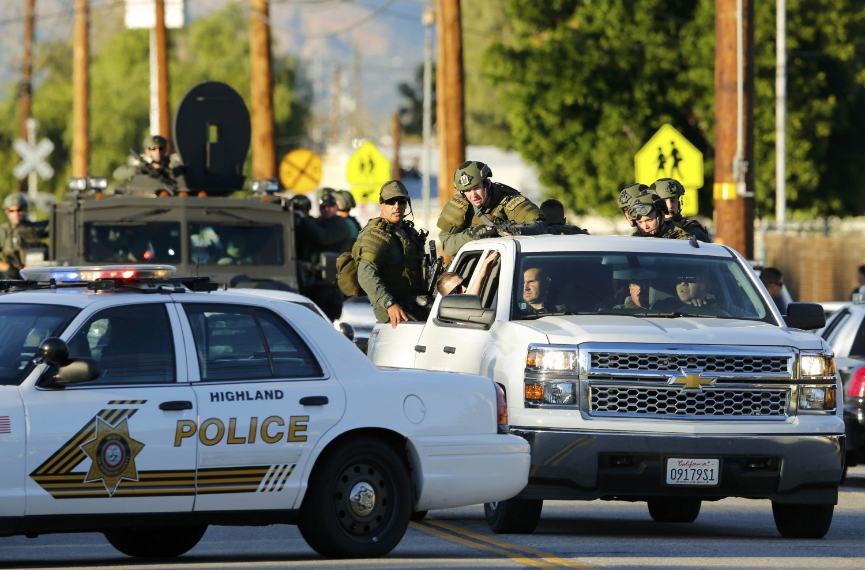 Usa, party finisce nel sangue: accoltella e ferisce sei persone