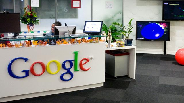 Il «Googlefonino» fa tremare Apple e Samsung