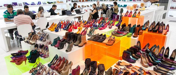 best authentic 2a7e7 d0c66 Scarpe, il fashion firmato Brasile - IlGiornale.it