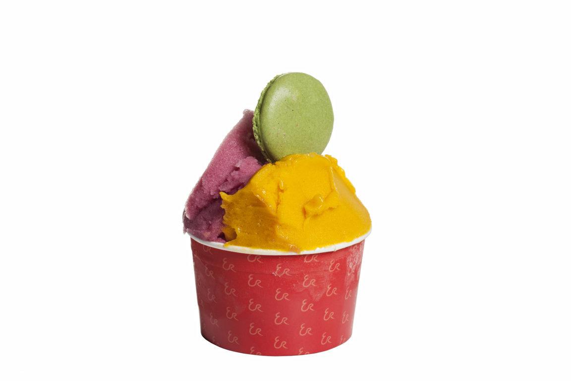 La ricerca sul gelato ecco cosa contiene quello artigianale for Cucinare nei vari dialetti italiani