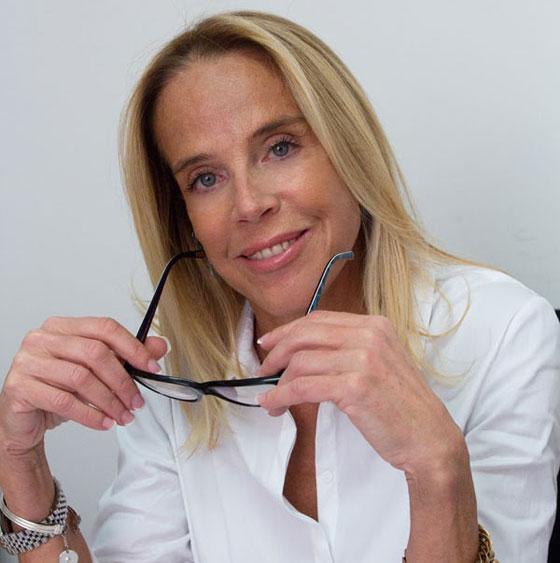 Carla Spagnoli
