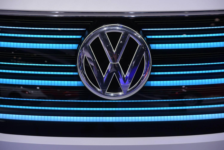 Volkswagen taglierà 30mila posti di lavoro