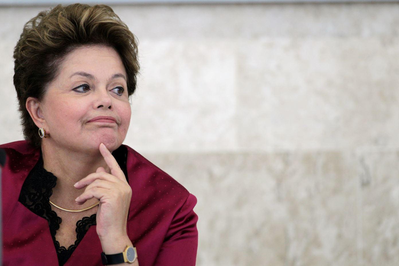 Brasile, approvato l'impeachment: Rousseff destituita dalla presidenza