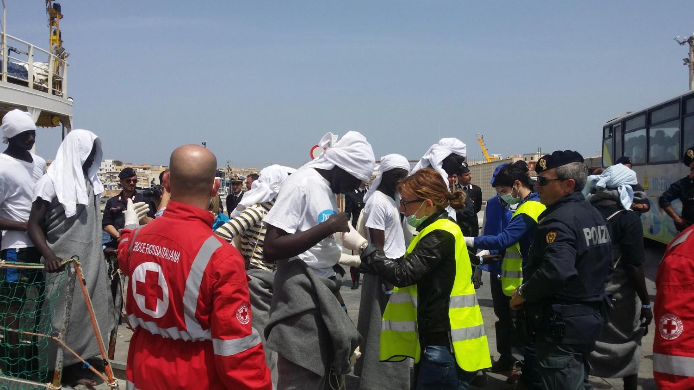 """Esodo biblico dal Kenya: """"In 600mila verso l'Italia"""""""