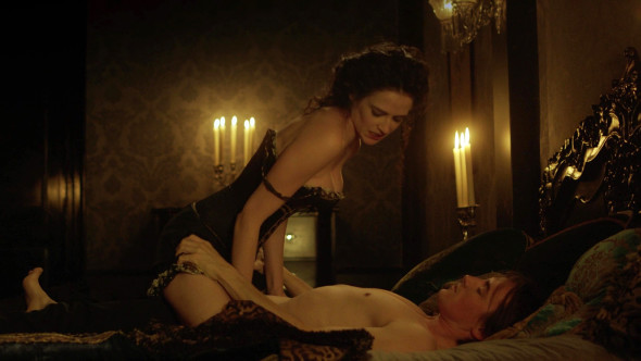 scene erotiche porno chat del sesso