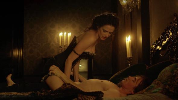 film più hot video erotico free