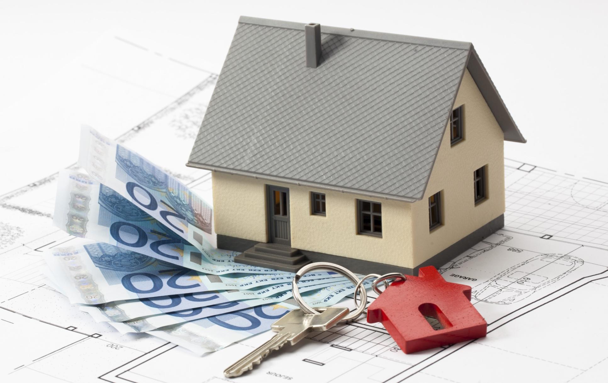 Mutui dopo 18 rate non pagate arriva il pignoramento - Non arriva gas in casa ...