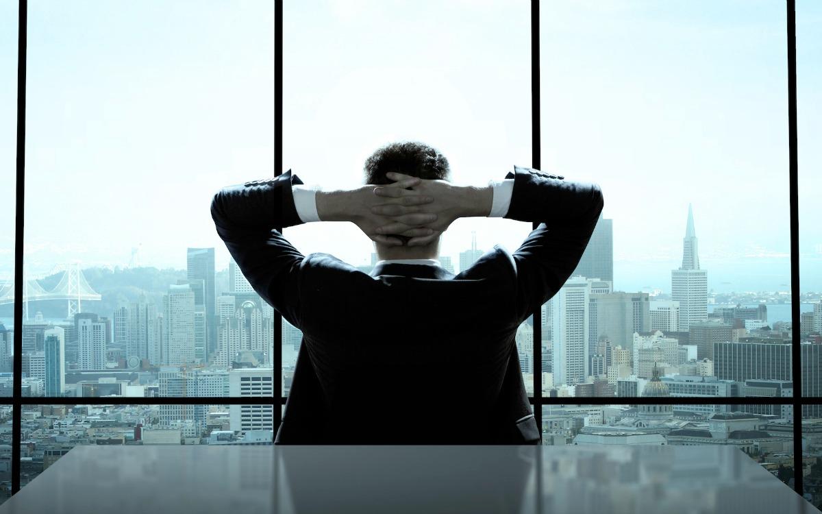 Capo Ufficio Disegno : Si fa meglio in ufficio che a casa