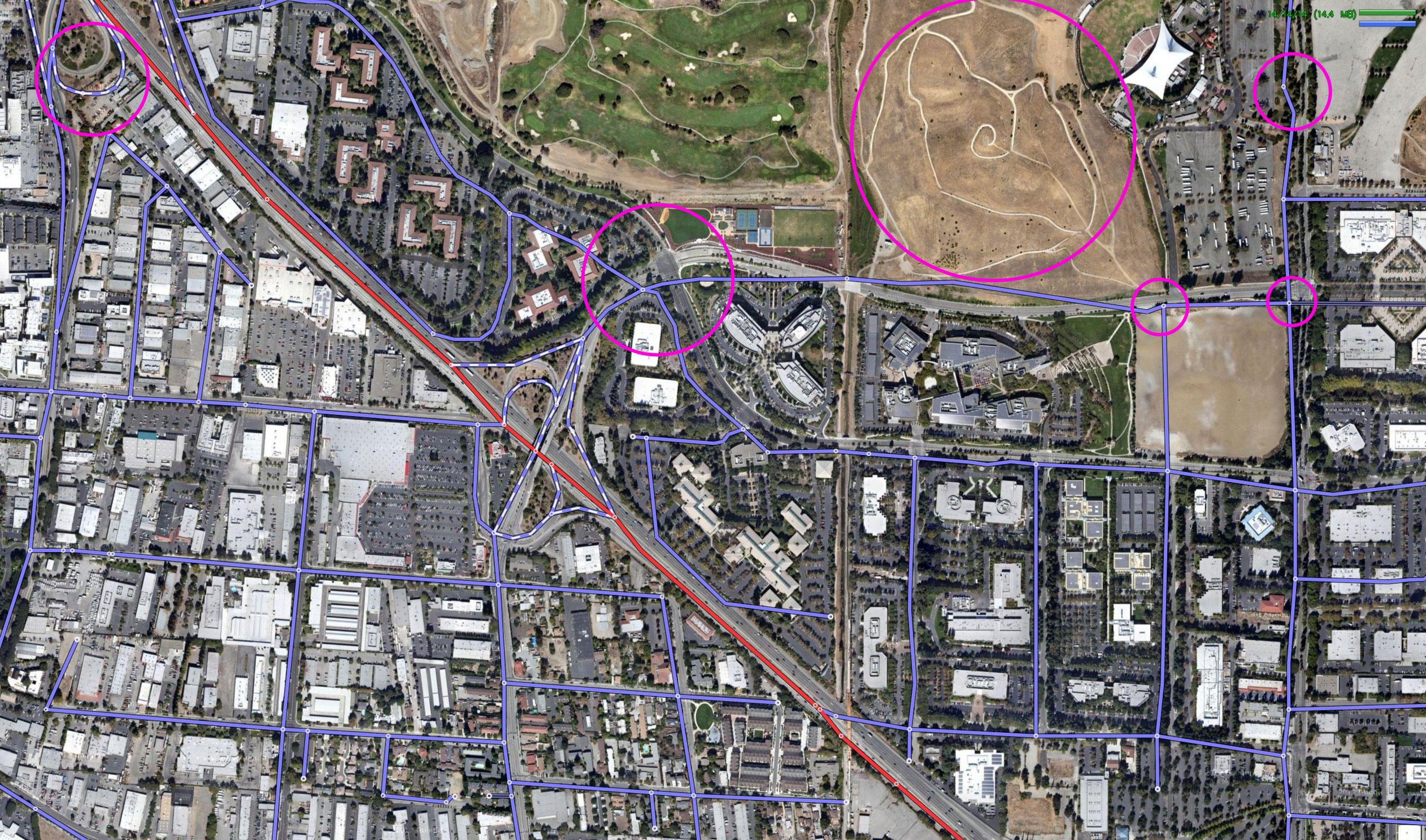 Il Fisco ci controlla con Google Maps - photo#44