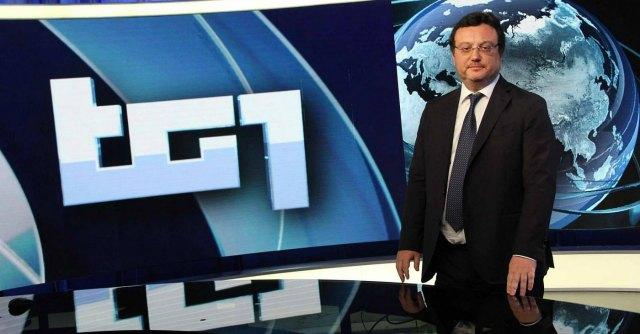 Perchè il TG1 diffonde (e non smentisce) fake news contro il M5S? #OrfeoRispondi!