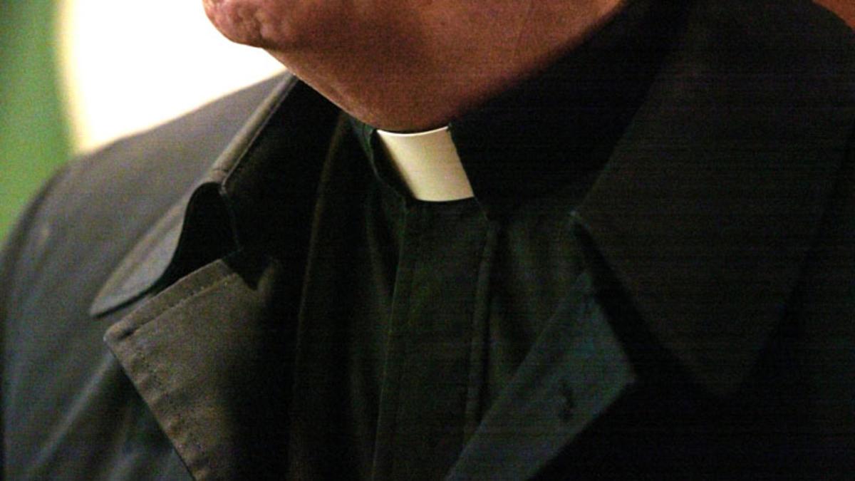 """Il pastore anglicano: """"Sono gay"""" L'arcivescovo: """"Purché sia celibe"""""""
