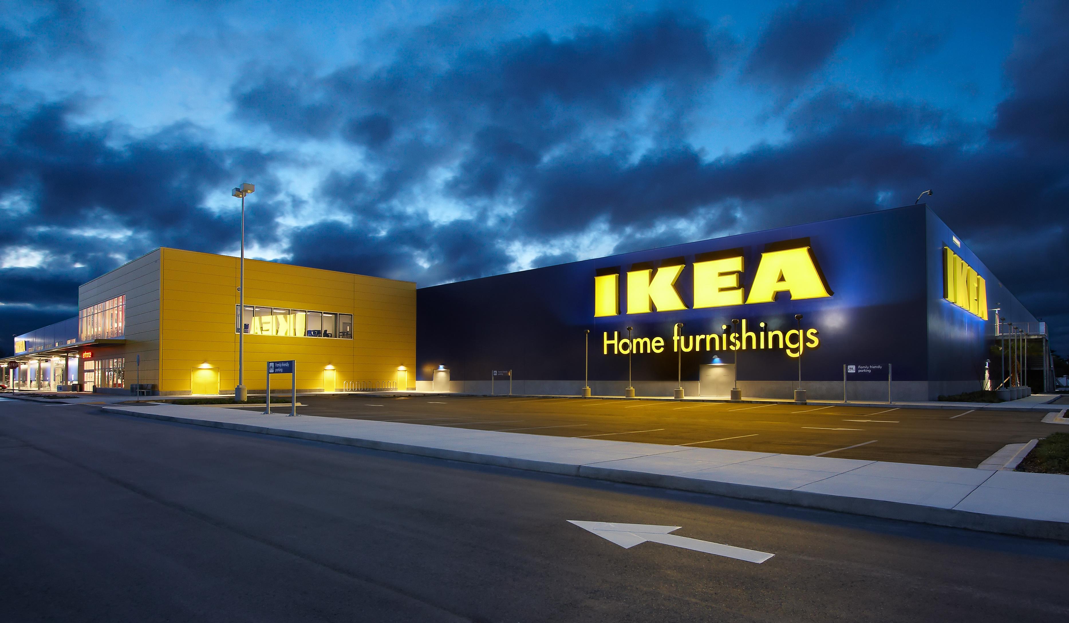 I prodotti dell 39 ikea nel mirino l 39 accusa choc sono pericolosi - Ikea prodotti per ufficio ...