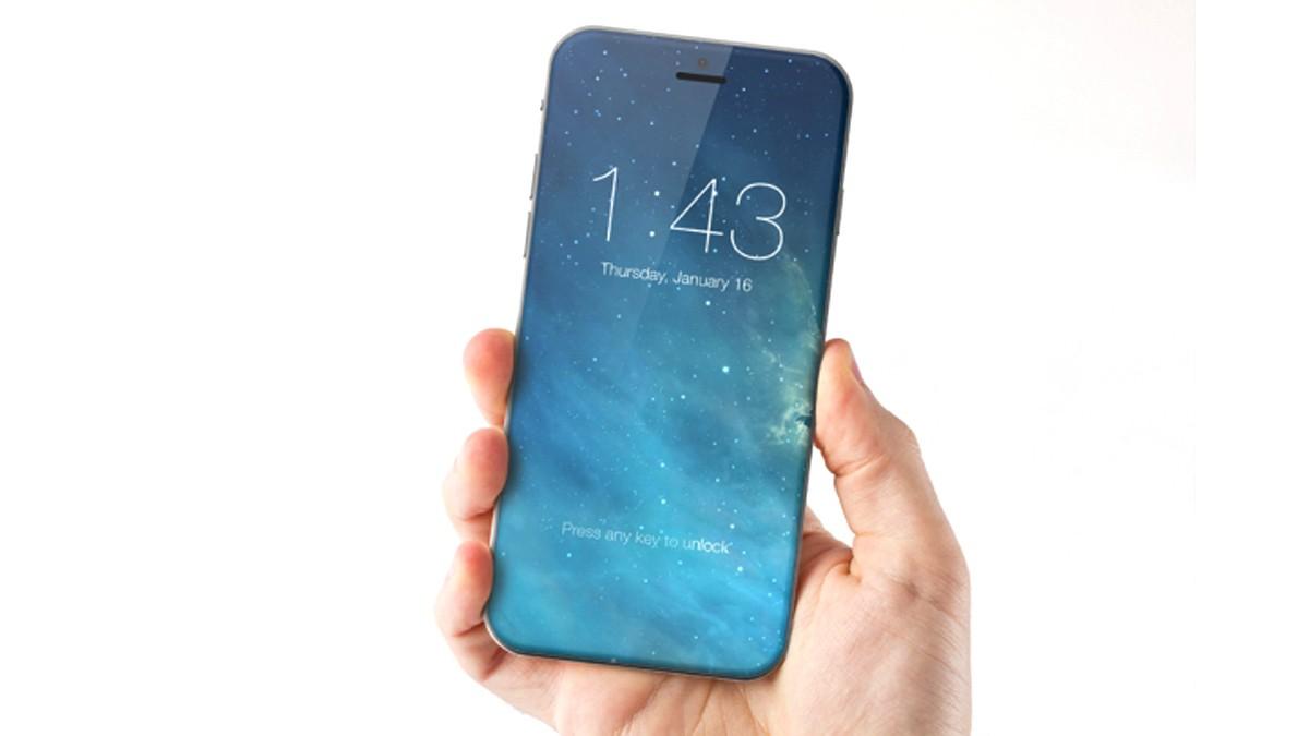iPhone 7 pronto al lancio: ecco le ultime anticipazioni