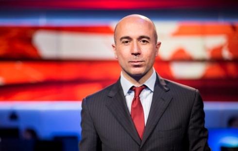 Rai, «Politics» fa flop: Bignardi e Semprini sono già sulla graticola