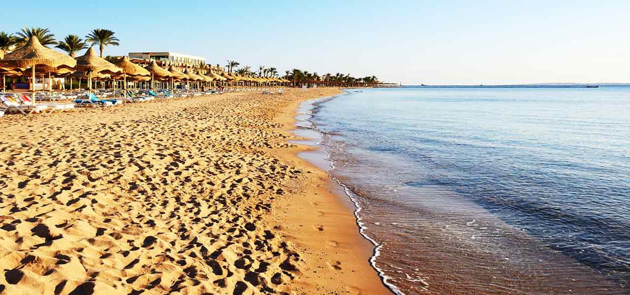 Meet a man in Sharm-al-sheikh