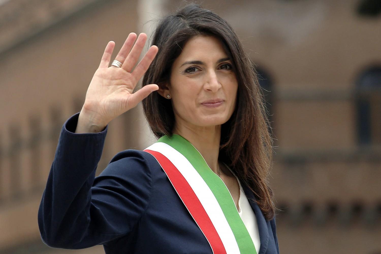 Il trucco del Pd sull'Italicum per fermare i Cinque Stelle