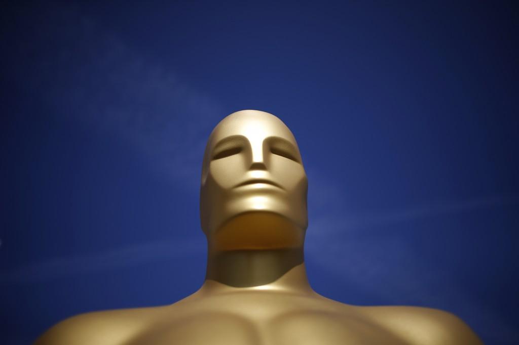 "Oscar 2017: ecco i ""magnifici 7"" candidabili per gli Academy Awards"