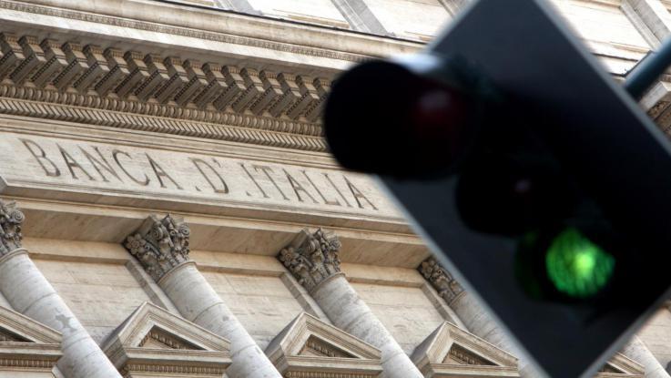 """Referendum, Bankitalia: """"Attesa volatilità sui mercati"""""""