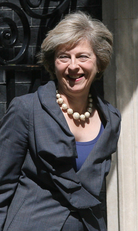 La Gran Bretagna taglierà le tasse alle grandi imprese