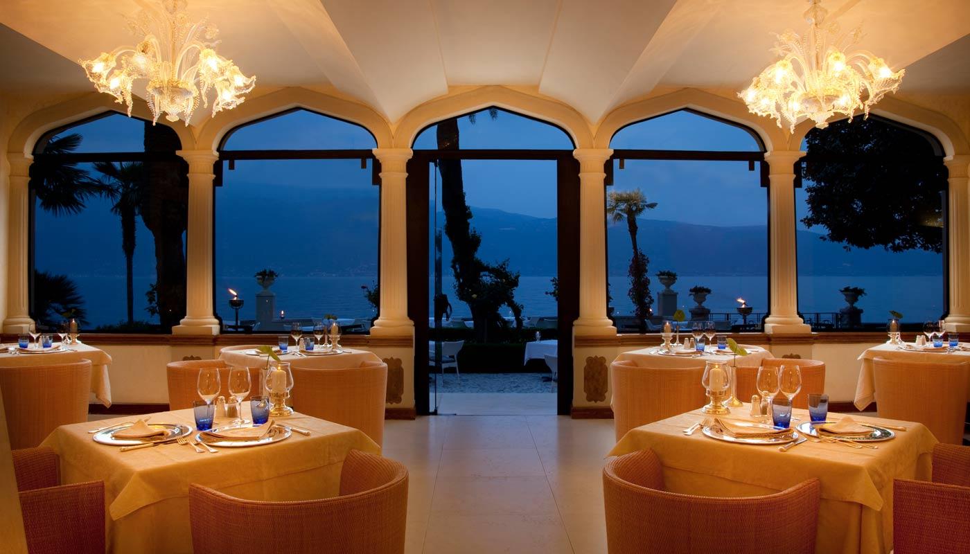 Anche ai vip piace rubare i souvenir dagli hotel sono for Hotel di lusso italia