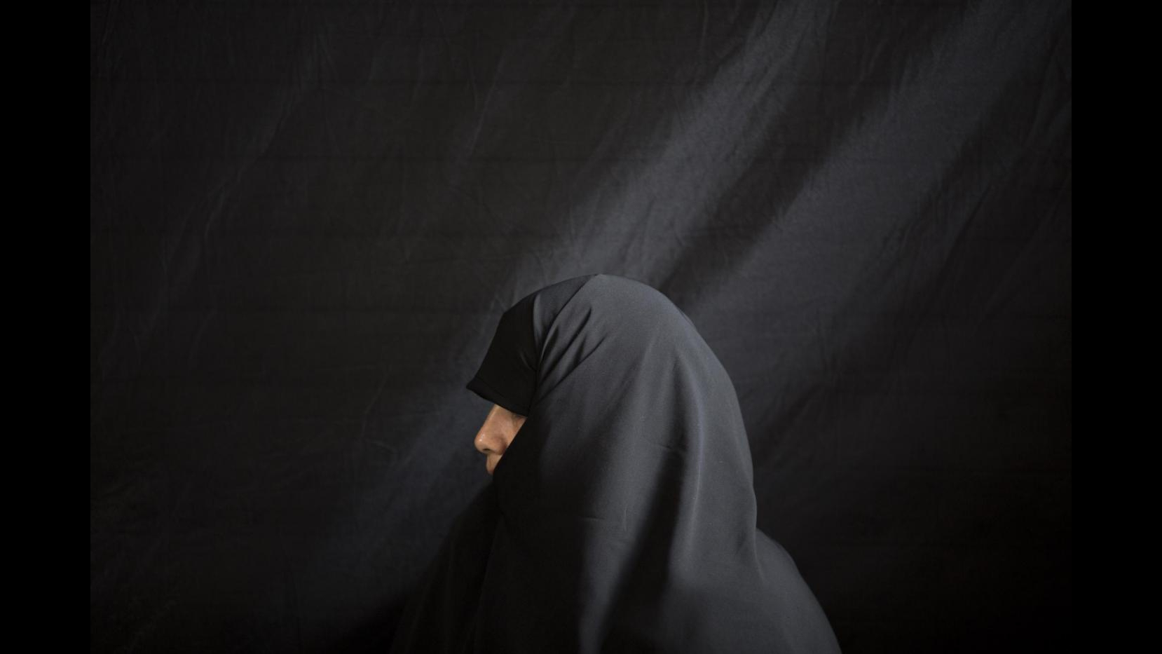 Arabia Saudita, le donne contro i diktat maschilisti