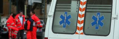 Torino, tir travolge auto: 2 morti, 3 feriti