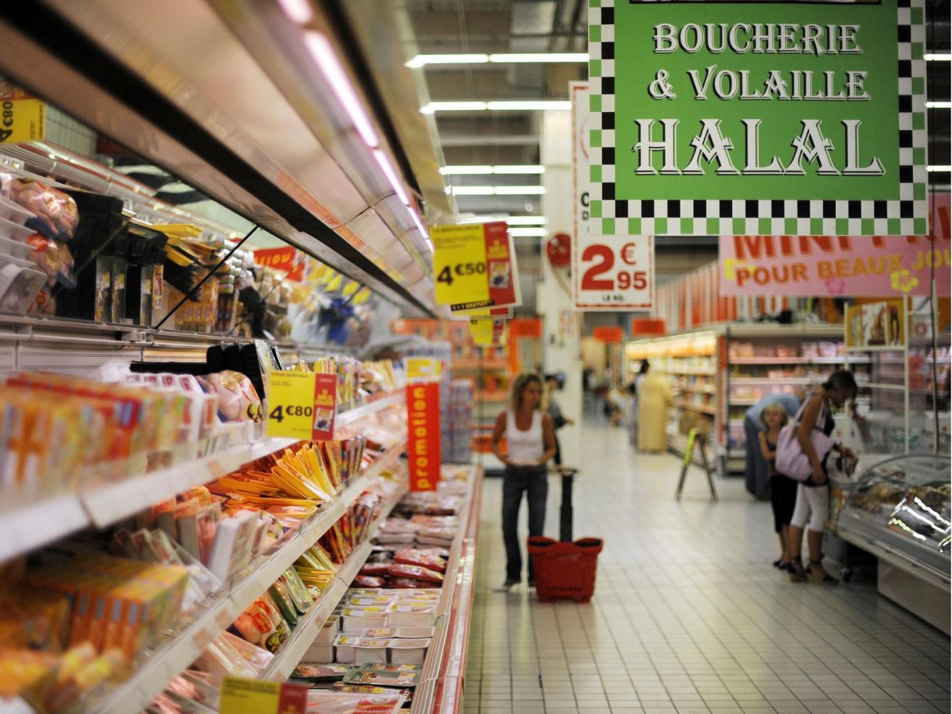 Sugo pronto ritirato dai supermercati: provoca allergie