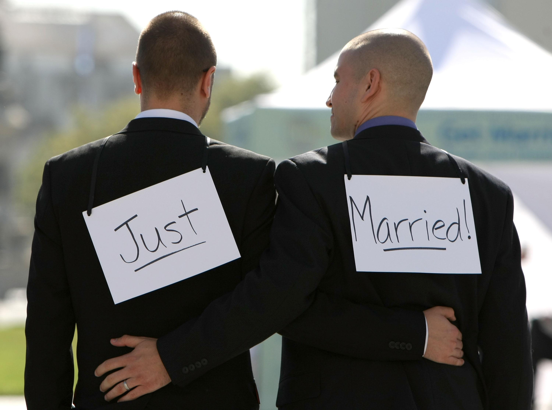 Obiezione di coscienza sulle nozze gay. La battaglia dei sindaci di centrodestra