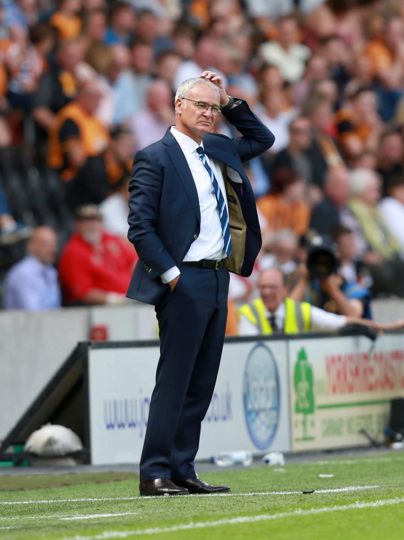 Il Leicester non è più la sorpresa di Premier ma la favola d'Europa