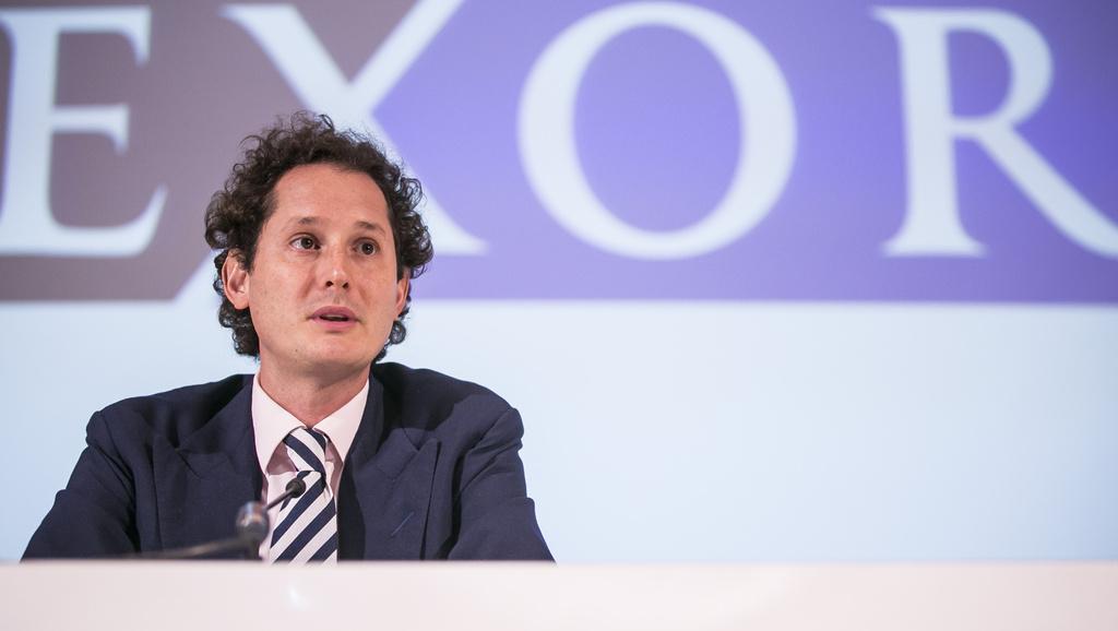 Exor trasloca in Olanda. Quante imprese italiane costrette a espatriare