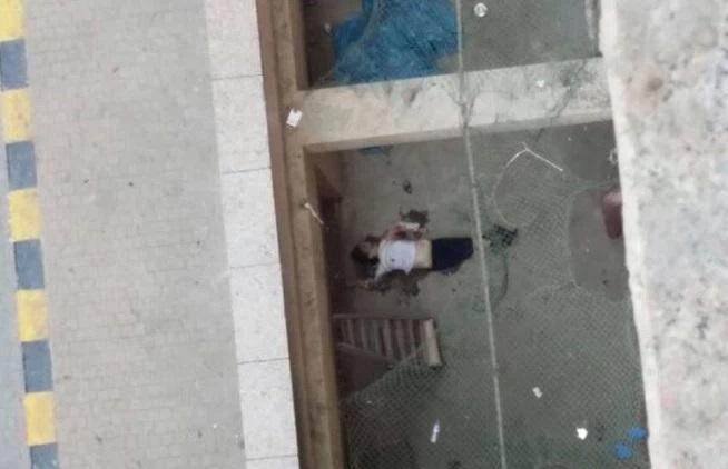 Giallo in Egitto, morta turista italiana in hotel